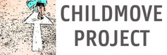 CHILDMOVE | The impact of flight experiences on the psychological wellbeing of unaccompanied refugee minors