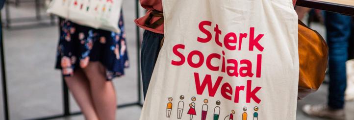 2022-01-27-politisering-ih-sociaal-werk