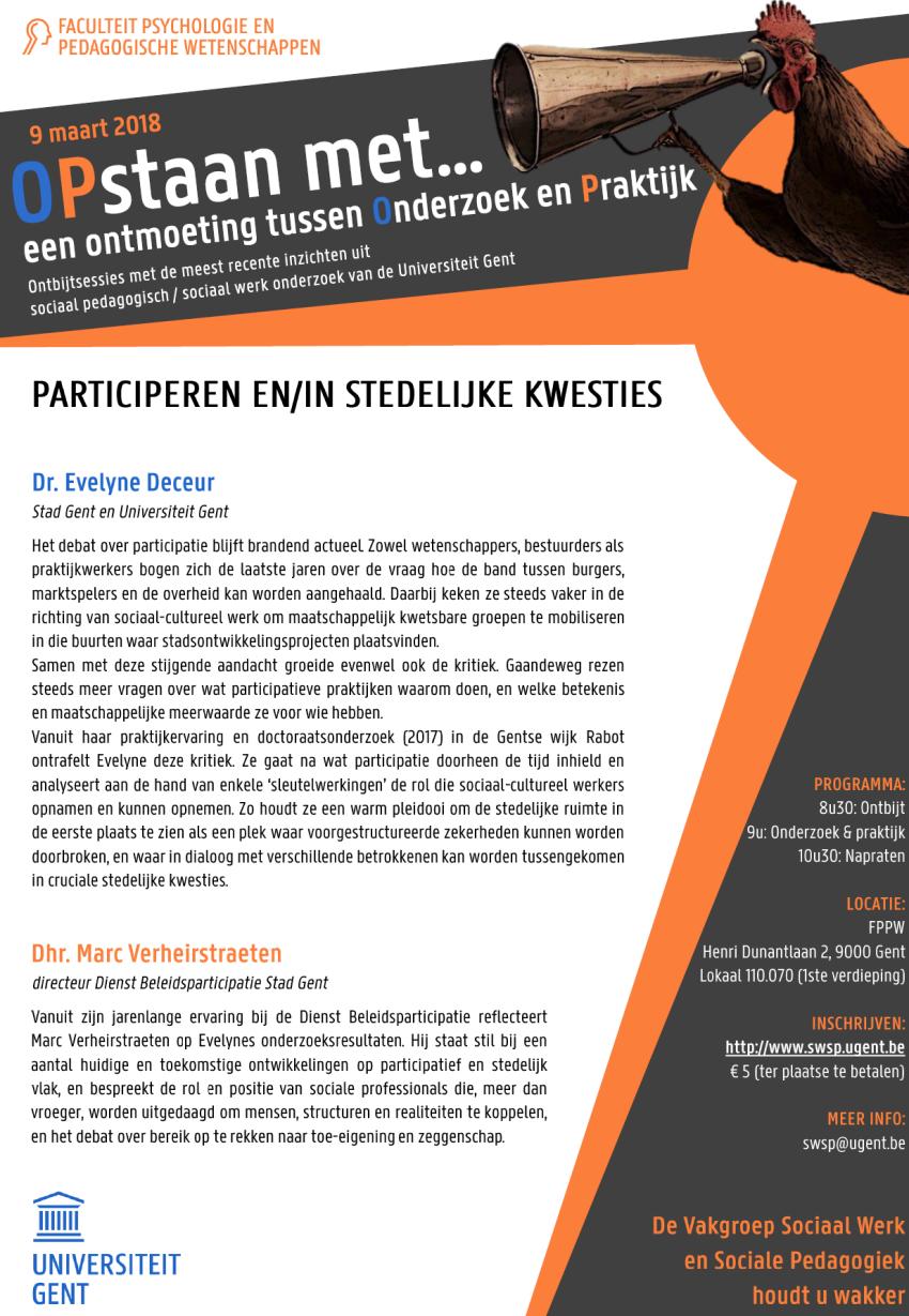 2018-03-09-opstaan-met-evelyne-deceur