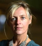 Prof. dr. Ann Buysse
