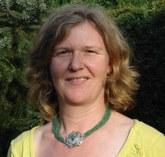 Isabelle Deryckere