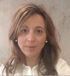 Prof. dr. Lesley Verhofstadt