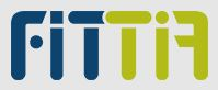 Logo FittiF
