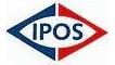 Logo IPOS