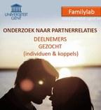 Logo Partneronderzoek