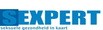 Logo Sexpert