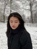 Qinyuan.jpg