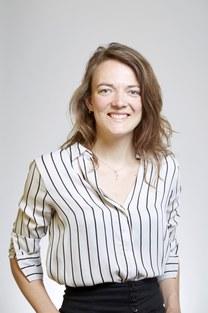Annabel Nijhof