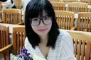 Fen Zhang