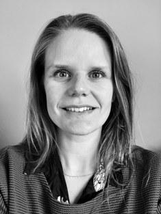 Julie Vermeirsch