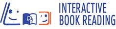 White Interactive book reading