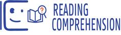 White Reading comprehension