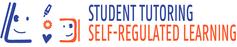 White Student tutoring SRL
