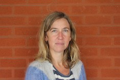 Iris Vansteelandt