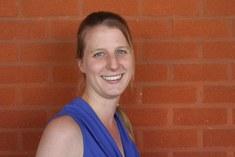 Sofie Heirweg