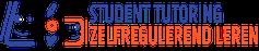 Student tutoring zelfregulerend leren