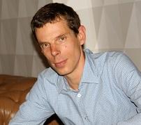 Filip Lievens