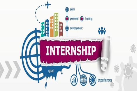 internship-companies.png