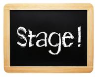 stagestudenten.png