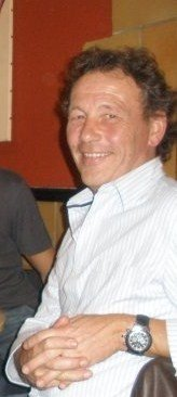Dieter Windels