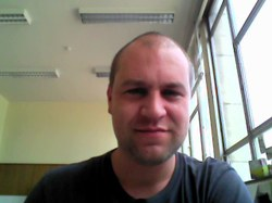 Jan Naert