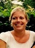 Julie Schiltz