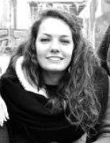Lana Van Den Berghe