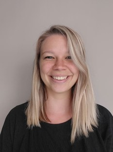 Lindsay Janssens