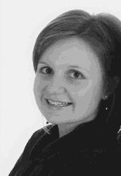 Sara Rowaert