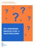 Brochure FAQ