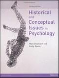 Grondslagen van de psychologie
