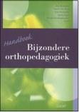 Orthopedagogiek & Disability Studies