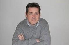Ernst Koster