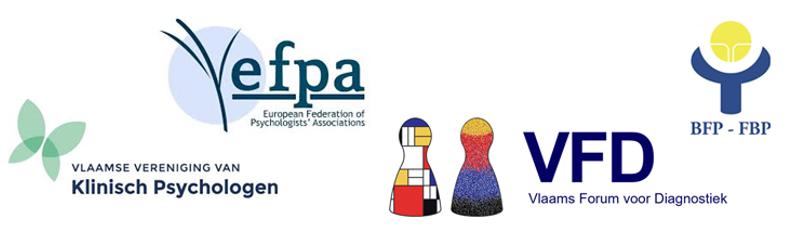 Logo VFDrondvraag