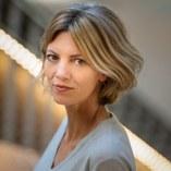 Barbara Van den Haute