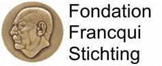 Stichting Francqui
