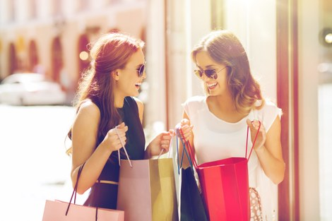 Consumption and happiness