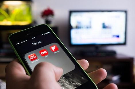 Media multitasking.jpg
