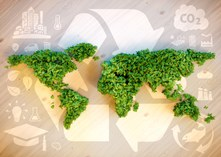 Sustainability and energy1.jpg