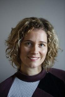 Sofie Decock