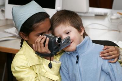 children-media.jpg