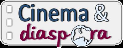 cinema-and-diaspora.png
