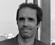Daniel Biltereyst Profiel