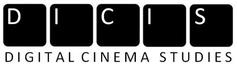 DICIS logo