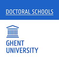 doctoralschoolsprofiel.png