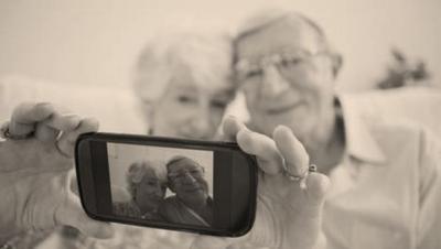 elderly-people.jpg