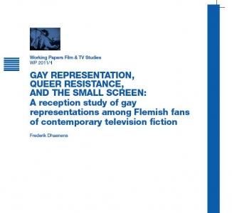 gay-representation.jpeg