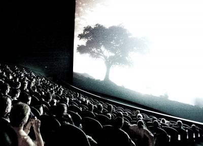 high_frame_rate_cinema.jpg
