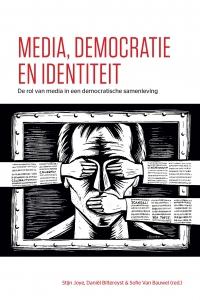 media-democratie-en-identiteit.jpg