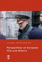 perspectives-on-european-film.jpg